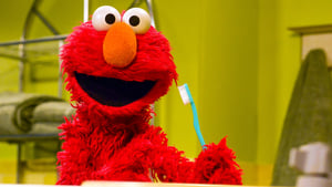 Sesame Street Season 47 :Episode 13  Get Ready for Today