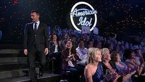 American Idol season 9 Episode 35