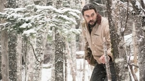 Captura de Ver Braven online HD FULL