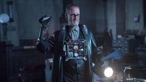 Gotham: 1×12
