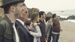 Episodio TV Online Scorpion HD Temporada 3 E24 En la isla perdida 8