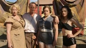 Serie HD Online Carnivàle Temporada 1 Episodio 5 Babylon