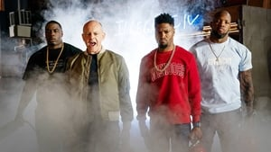 Ballers Season 4 : The Devil You Know