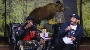 Desus & Mero Season 1 : Monday, May 1, 2017