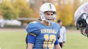 Riverdale Season 4 : Chapter Sixty-Seven: Varsity Blues