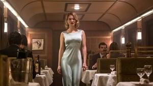 cattura di 007 – Spectre