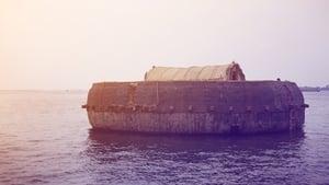 Secrets of Noah's Ark
