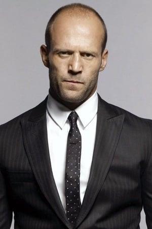 Jason Statham profile image 6