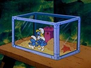 The Smurfs season 3 Episode 40