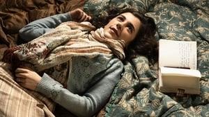 Captura de Ver El diario de Ana Frank 2009 online