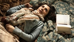 Capture of Le journal d'Anne Frank