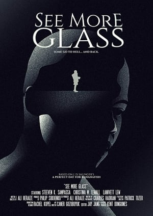 See More Glass (2018)