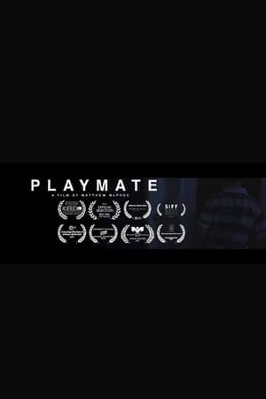 Playmate (1969)