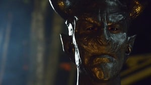 Serie HD Online Sleepy Hollow Temporada 2 Episodio 11 La Akeda