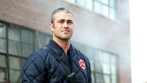 Chicago Fire: 5×15
