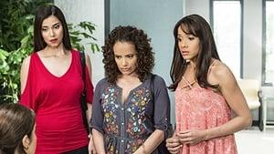 Devious Maids saison 2 episode 8