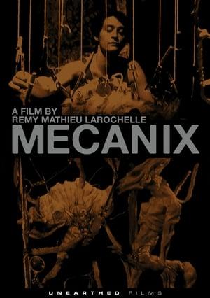 Mécanix