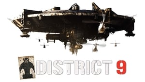 Watch Tagalog Dubbed District 9 (2009)