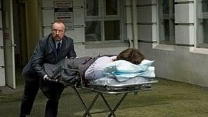 Supernatural Saison 7 Episode 3