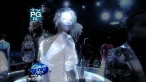 American Idol season 9 Episode 18