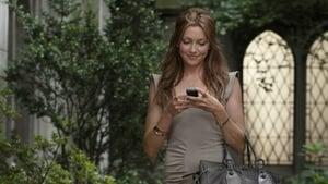 Gossip Girl: Saison 04 Episode 03