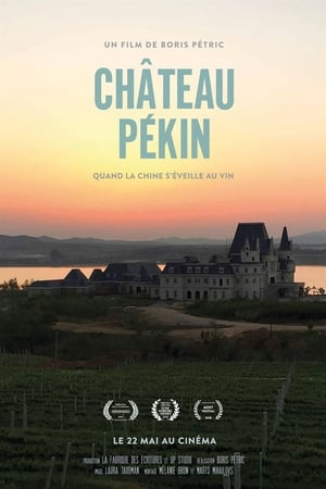 Watch Château Pékin Full Movie