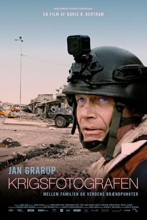 Watch Krigsfotografen Full Movie