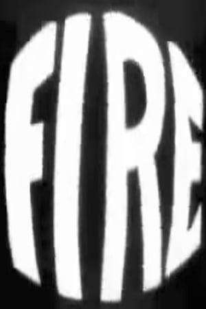 Fiery Fireman