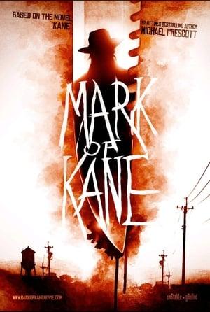 Mark of Kane