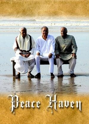 Peace Haven (2015)