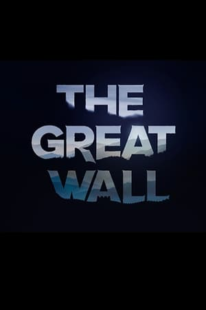 The Great Wall stream online