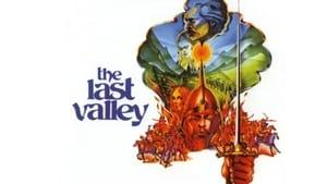 Capture of La Vallée perdue
