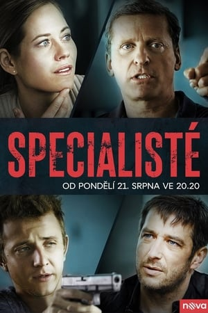 watch Specialisté  online | next episode
