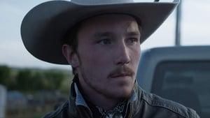 Captura de Ver pelicula The Rider 2018 720p HD