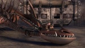 Assistir Dragões: O Esquadrão de Berk 2a Temporada Episodio 12 Dublado Legendado 2×12
