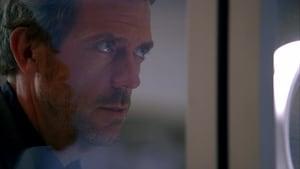 House Temporada 2 Episodio 20