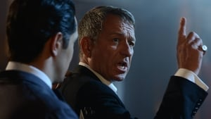 Gotham: 2×3