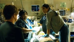 Code Black saison 1 episode 3