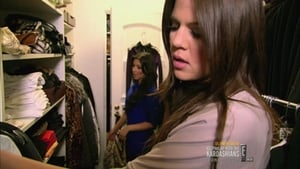 Keeping Up with the Kardashians Season 4 :Episode 5  Shape Up or Ship Out