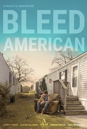 Bleed American (1970)