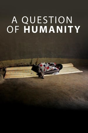 A Question of Humanity