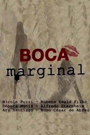 Boca Marginal