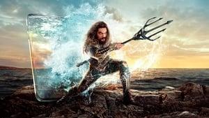 Aquaman (2018) HDCAMRip Full English Movie Watch Online
