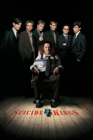 Suicide Kings (1998)