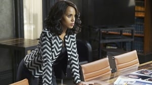 Scandal Season 5 : Even the Devil Deserves a Second Chance