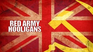 Watch Red Army Hooligans (2018)