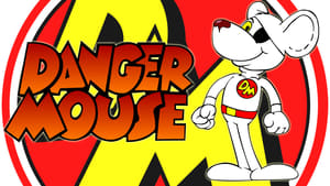 Captura de Danger Mouse