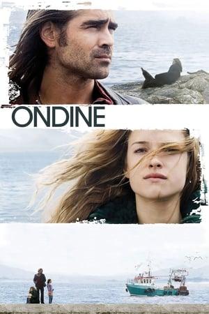Télécharger Ondine ou regarder en streaming Torrent magnet