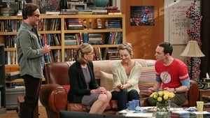 The Big Bang Theory Season 8 Episode 23