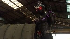 Kamen Rider Season 20 :Episode 49  Episode 49